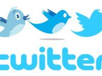 Twitter выделил  $1 млн на рекламу малого бизнеса