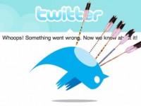 В Twitter поменяли политику касательно нарушения авторских прав
