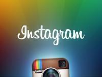 Instagram стал самостоятельной фотосоцсетью