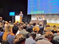ICANN получила более чем 200 жалоб на NewgTLD-заявки