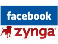 Facebook и Zynga охладели друг к другу
