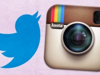 Instagram нанёс Twitter ответный удар