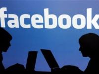 В Facebook появится видеореклама