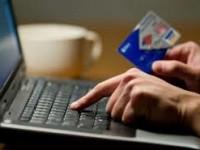 В Киеве задержаны интернет-мошенники, торговавшие несуществующим товаром