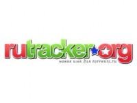 Торрент Rutracker.org готовят к продаже?