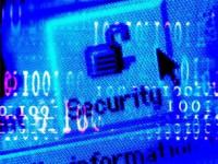 Домен .RU будет подписан ключом DNSSEC до конца этого года