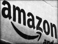 Южноамериканские страны могут оставить корпорацию Amazon без домена