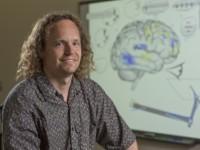 SPAUN – самый сложный виртуальный мозг