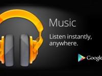 Google запустил облачную музыкальную шкатулку
