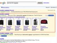 Google закрывает в Китае сервис Google Shopping