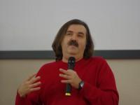 """Александр Ольшанский: """"Как устроен рынок доменов сегодня и что нас ждёт в будущем"""""""