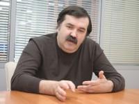 Что сделать для развития Интернета в Украине?