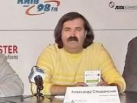 """Интернет в Украине будут контролировать под предлогом """"борьбы с вредным контентом"""""""