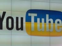 """Юрий Хазанов: """"На YouTube теперь сможет заработать любой украинец"""""""