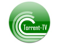 В Рунете появилось первое торрент-телевидение