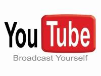 Из-за изменений правил составления статистики Youtube-каналы теряют миллиарды просмотров