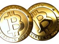 Впервые обменник криптовалюты Bitcoin получил лицензию на банковскую деятельность