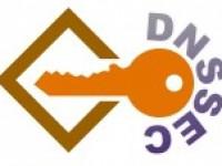 DNSSEC: теперь и в домене .RU