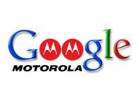 Google продаёт Motorola Mobility Home за $2,35 млрд