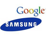 Google переманил главного маркетолога Samsung