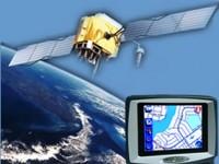 Исследованы новые уязвимости GPS – атаки на само принимающие устройство