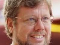 Создатель языка Python покинул Google ради работы в Dropbox