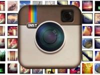 Instagram не будет продавать фотографии пользователей