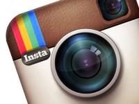 10 лучших Instagram-фотографий 2012 года