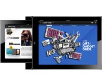 Почему закроют единственную специализированную газету для iPad