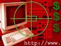 Первое убийство через интернет может произойти уже в 2014 году