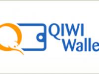 Сервис QIWI Wallet начал выдавать онлайн-кредиты