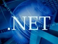 Администратор зоны .NET опять поднимет цену на домены