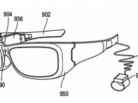 Microsoft тоже хочет создать очки дополненной реальности