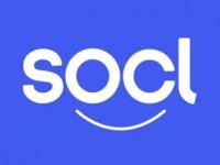 Microsoft открыла для всех свою социальную сеть so.cl