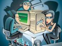 Хакерские итоги 2012 года. Версия Sophos