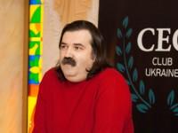 «Украина – одна из самых благополучных стран в мире по интернет-доступу», – А. Ольшанский