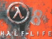 Вышла Linux-версия игры Half-Life