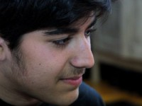 Интернет-активист Аарон Шварц найден мёртвым