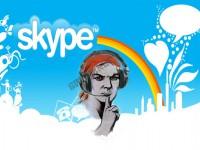 Пользователи требуют от Skype пересмотреть правила конфиденциальности