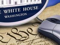 Американские хакеры просят узаконить DDoS-атаки как форму протеста