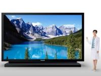 В Европе начал вещание первый канал в формате Ultra HD