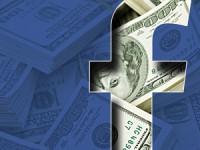 Обзор рекламных бюджетов брендов в Facebook
