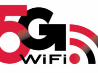 Устройства Apple оснастят Wi-Fi 5G чипами