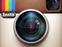 Instagram впервые раскрыл свою статистику посещаемости
