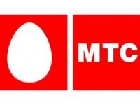 Изменится состав совета директоров МТС