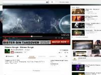 На YouTube появятся платные подписки