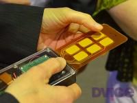 Новый полимер-трансформер превращается в кнопки и динамики