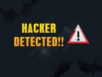 Взломаны домены туркменских Gmail, Microsoft и Youtube