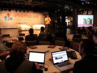 2012 год: ключевые сообщения людей из «Интернет Инвест»