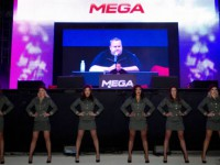 Криптография  файлообменника Mega не выдерживает никакой критики